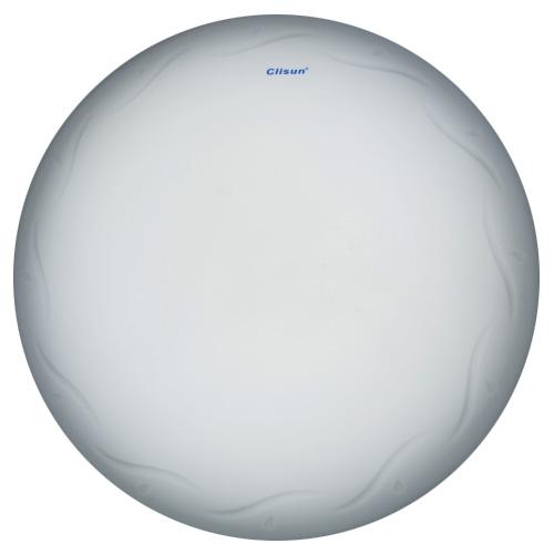 Đèn led ốp trần L20-21T/V