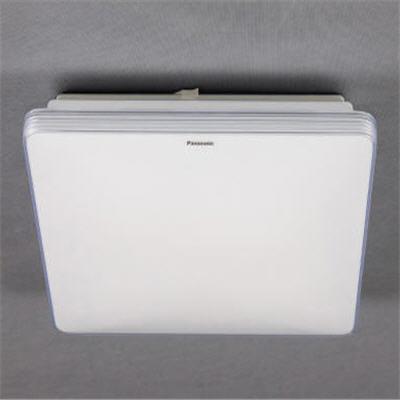 Đèn áp trần Panasonic HAC9050E