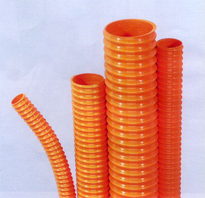 Ống nhựa xoắn HDPE Sino PDC 260-200