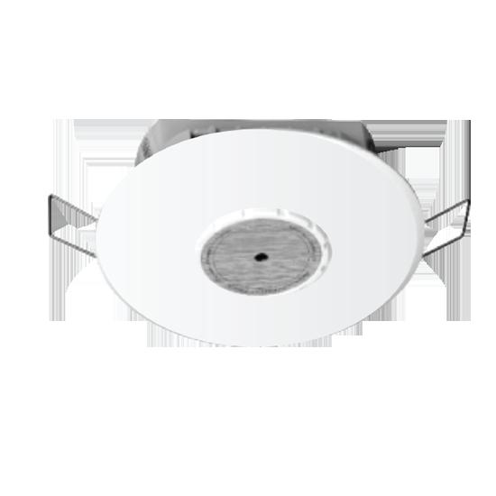 Điều khiển từ xa đèn led ROYRMT01