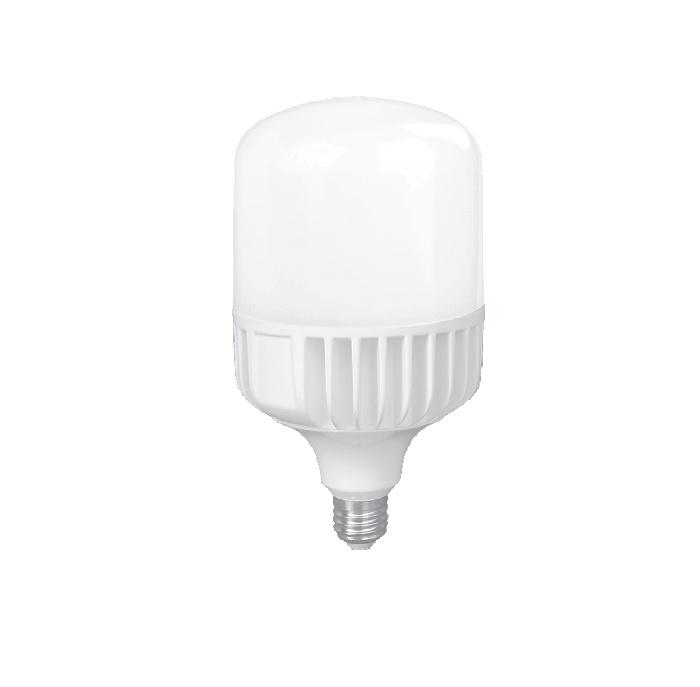 Đèn led  buld công xuất lớn  - ELB7016 - Roman