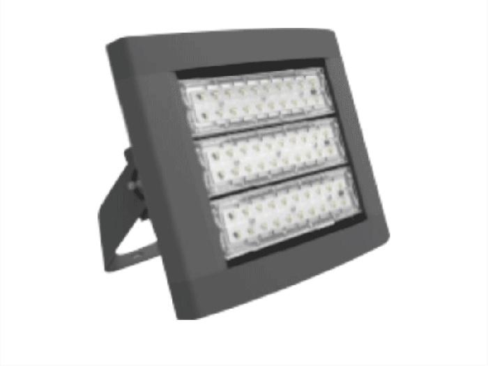Đèn pha không thấm nước-led POLS12065L Paragon
