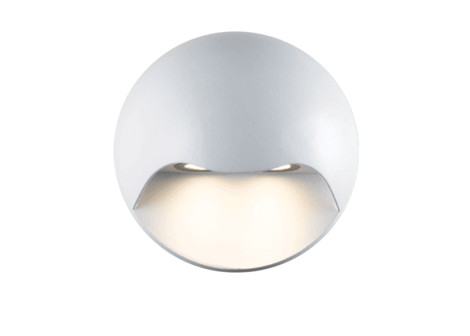 đèn sân vườn-led  PWLT6L/30 Paragon