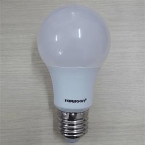 Bóng đèn bulb led 5W PBCB565E27L - Pragon