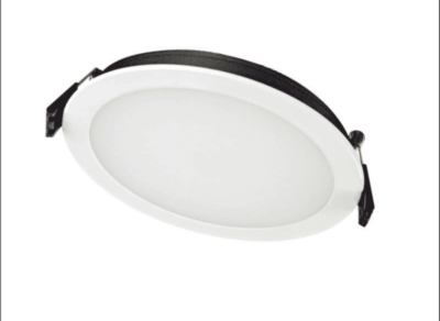 ĐÈN DOWNLIGHT LED