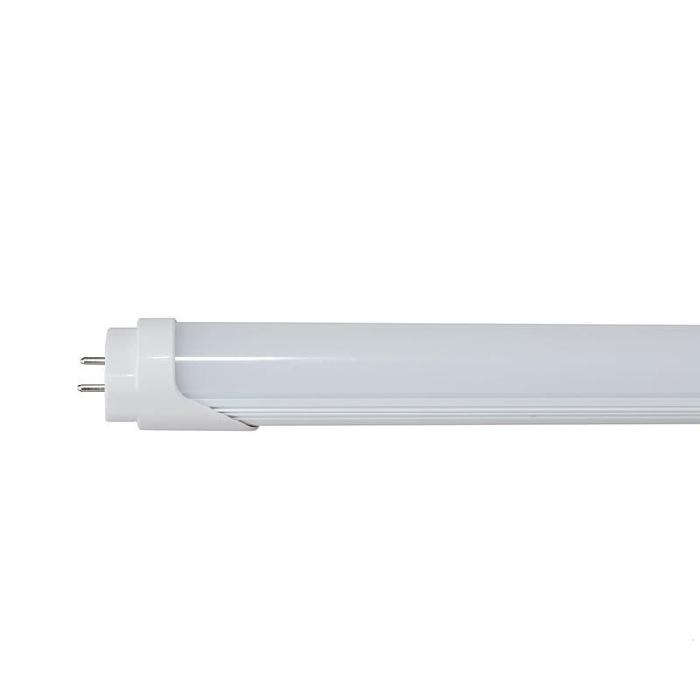 Đèn Tuýp LED T8 1.2m nhôm nhựa Rạng Đông LED TUBE T8 120/20W