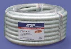 Ống luồn dây điện mềm Sino VL9020CL-SP