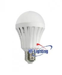 HT Lighting LCB-0707