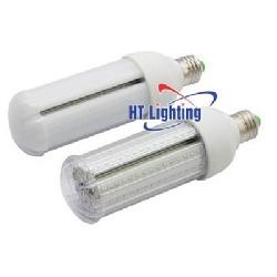 HT Lighting LCO-15/3014