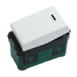 Công tắc 1 chiều - WEV5001-7SW Panasonic