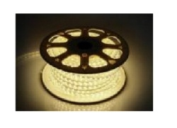 Đèn Led dây Libastar SMD 5050-60 Xanh dương (AC220V-18W)