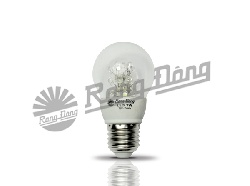 Bóng đèn LED A50-1W