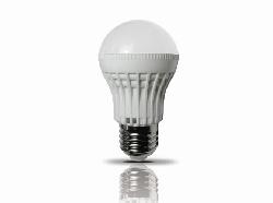 Bóng đèn Led Rạng Đông A50N 2W