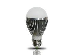 Bóng đèn Led Rạng Đông A60 9W
