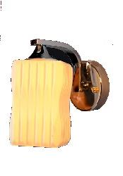 Đèn treo tường D40