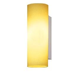 Đèn tường Panasonic LBC86114