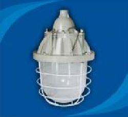 Đèn chống cháy nổ Paragon - BGL400