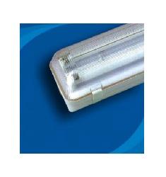 Đèn chống thấm Paragon - PIFI218 (2 bóng x 0,6m)