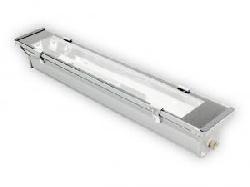 Đèn chống thấm công nghiệp Paragon - PIFK236 (2 bóng x 1,2m)