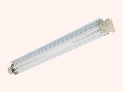 Đèn chống cháy nổ Paragon - BYP1 (1 bóng x 1,2m)