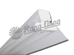 Chao doanh nghiệp Rạng Đông FS - 40/36Wx2 CM2