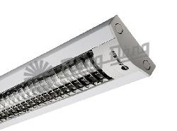 Máng đèn siêu mỏng Rạng Đông FS 40/36X1 M9 balast điện tử