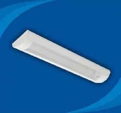 Máng đèn dân dụng Paragon PCFA 236(2 bóng x 1.2m)