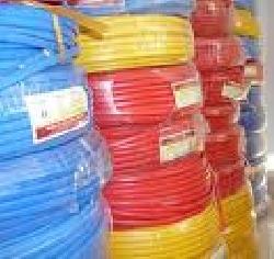 Dây điện Cadisun Cu/PVC/PVC 2x 2.5