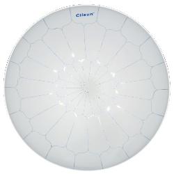Đèn Led ốp trần L2-12T/V (Lõm)
