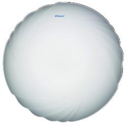 Đèn led ốp trần L19-21T/V