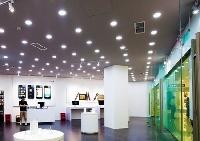 Kinh nghiệm chọn mua đèn led cho hệ thống nhà ở, làm việc