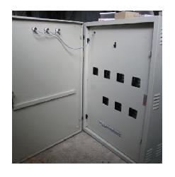 Tủ công tơ TCT