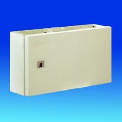 Tủ kết nối SINO TKN2 ( loại sử dụng trong nhà)