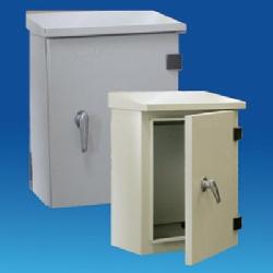 Tủ điện vỏ kim loại SINO TKC3 ( Loại chống thấm nước)