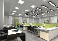 Đèn sạc Paragon giải pháp tối ưu cho sự cố mất điện