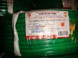 Dây Điện Trần Phú 2 x 2,5