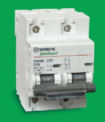 VANLOCK SAFEGUARD PS100H/2/D80