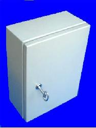 Vỏ tủ điện kín nước