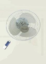 Quạt treo trần Vinawind QĐT400X-Đ