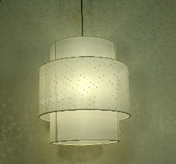 Đèn treo H126