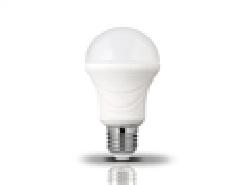 Bóng bup LED A60N1/5W - Rạng đông