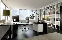 Những lợi ích của ánh sáng tự nhiên mang lại cho văn phòng làm việc