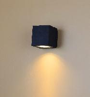 Đèn Led dùng cho phòng làm việc hiện đại và sang trọng nhất