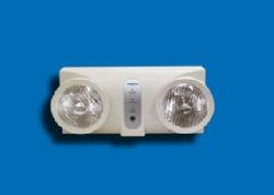 Đèn sạc khẩn cấp PEMB21SW