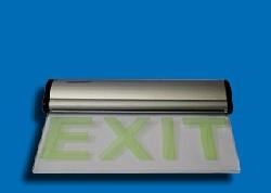Đèn thoát hiểm PEXI11CW