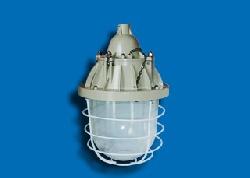 Đèn phòng chống nổ hiệu EEW mã BCD 400