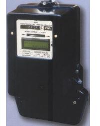 MV-3TB