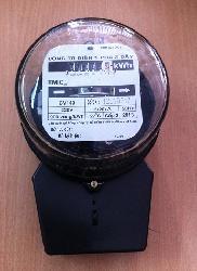 Công tơ điện 1 pha Emic 15-60A