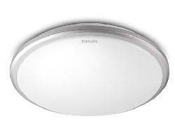 Đèn Ốp Trần Led Philips 31825 17W 6500K-2700K