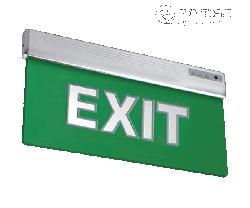 ĐÈN EXIT LED EXE2003C